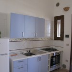 Bilocali 4 posti letto vicino al mare Otranto