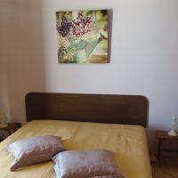 Bilocali 6 posti letto Frassanito Missipezza Residance