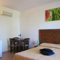 Camere 3 posti letto Vicino al mare Otranto