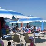 Lido le Dune Alimini - Missipezza Residance