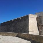 Camere a Otranto - Missipezza Residance