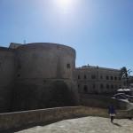 Otranto - Missipezza Residance