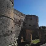 Missipezza Residence Otranto vicino al mare