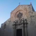 Appartamenti a Otranto - Missipezza Residance