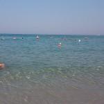 Lido Le Dune Alimini