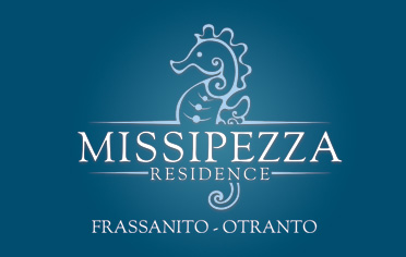Missipezza Residance