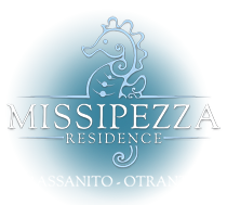 Missipezza Residance Frassanito Alimini Otranto