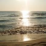 Mare Otranto - Missipezza Residance