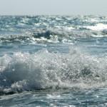 Salento - Missipezza Residance camere vicino al mare