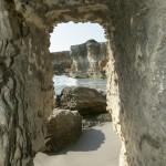 Frassanito - Missipezza Residance camere vicino al mare
