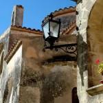 Bilocali a Otranto - Missipezza Residance