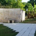 Camere 3 posti letto a Otranto