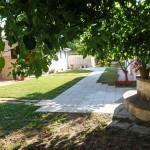 Camere vicino al mare Alimini Otranto