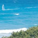 Spiaggia Alimini - Misipezza Residance